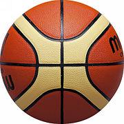 豊田バスケットボール部