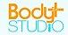 Body+STUDIO