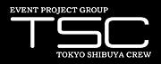東京渋谷crew ーTSCー