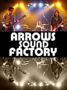 ARROWS SOUND FACTORY
