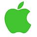 Macアプリケーション