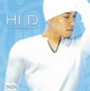 """""""HI-D 5th Anniversary"""""""