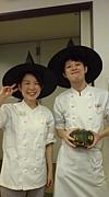 辻製菓PN 2008.4〜2009.3