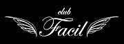 club Facil