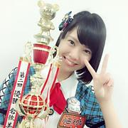 AKB48 Team8 チーム8 小田えりな