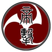 【帝國華撃団花組】