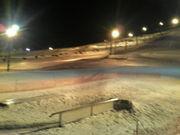 旭教基礎スキー部