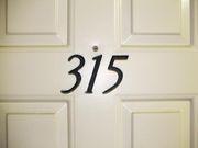 315号室サイコー♡