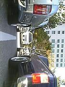 【千葉 truckin】