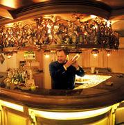 The Lizhi Bar