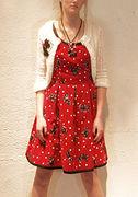 乙女メルヘンな服が好き?