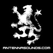 DANCE MUSIC ANTENNASOUNDS.COM