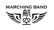 日本航空高等学校石川 吹奏楽団