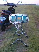 ドラム愛好会