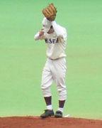 早稲田中高野球部(軟式・硬式)