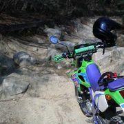 東海オフロードバイク