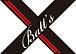 Batt's