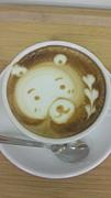 Cafe・cachette