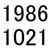 19861021
