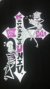 金沢大学医学類2010年度入学者