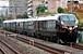 E655系 ハイグレード電車
