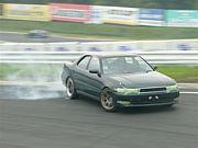 千葉県の車好き