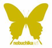 信近エリ?Nobuchika Eri?