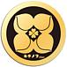 【中央線】キチノフ会【吉祥寺】
