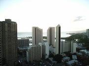ハワイに住み隊!