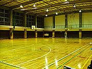 和洋女子バスケットボール部