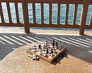 沖縄チェス連盟