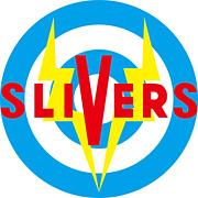 SLIVERS(スリバーズ)
