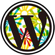 WordPressワードプレス初心者web