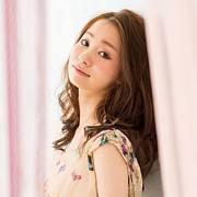 上村叶恵(Kanae Uemura)