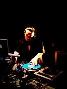 DJ NORITRAXX