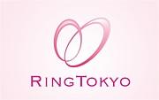 Ring Tokyo【結婚情報サービス】