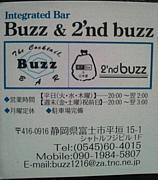 buzz&2nd buzz