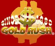 GOLD RU$H 新宿店