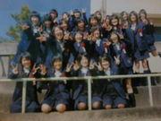 2007年卒★岡北テニス部┗(∵)┓★