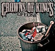 Crowns of kings