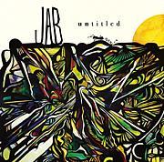 JAB 【TSUKI Recordings.】