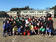那須海城(2008年度卒)