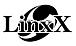 LinxX