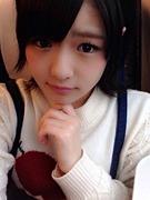 【NMB48】小林莉加子【teamB2】