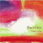 free cube