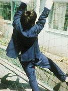 太子堂中学校第54回卒業生