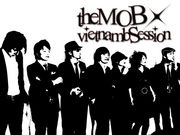 theMOB��vietnambSession
