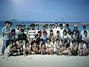 上田高校★106期5組