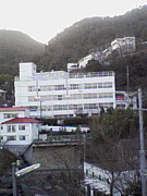 神戸第一高等学校 '07卒生