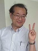 *川越女子卒業生*